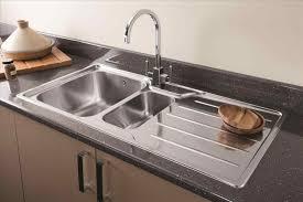 kitchen faucet companies faucets eurodansecom