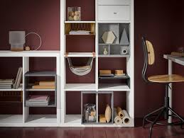 491 best ikea images on pinterest ikea hacks ikea storage and