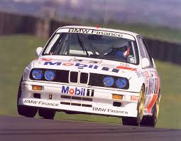 bmw m3 rally pure intentions pure handling pure sound the legendary e30 m3