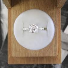 insuring engagement ring insuring your engagement ring what you need to
