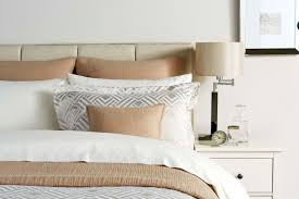 why should you invest in luxury bed linen the luxpad the