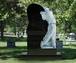 tombstone for sale interestsangel tombstone headstonefor angel