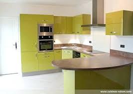 cuisine en bois design cuisine design en u design cuisine moderne cuisine design bois et