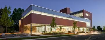 Home Design Center Denver University Of Colorado Denver Architecture Home Design Image