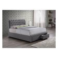 bedroom wayfair beds wayfair kids bedding wayfair loft bed