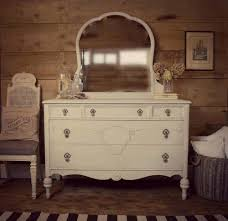 Shabby Chic Furniture Bedroom by Classic And Charming Style With Shabby Chic Dresser