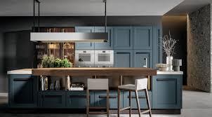 modern kitchen cabinets brands european kitchen cabinets 24 brands available bktloft