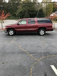 chevrolet suburban 2003 used chevrolet suburban under 5 000 for sale used cars on