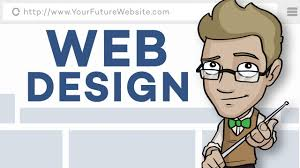 tutorial web c how to make a website web design tutorial youtube