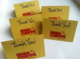 fire truck invitations pink safari u0026 fire trucks