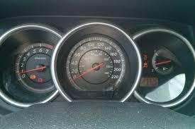 nissan almera dashboard symbols 100 ideas car dashboard lights nissan on evadete com