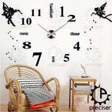gorgeous princess wall clock 46 disney princess watch wall clock full image for innovative princess wall clock 23 disney princess fairytale castle wall clock angel wings
