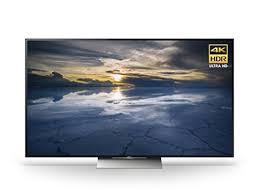 black friday amazon tvs 4k tv black friday amazon com