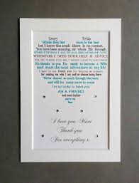 Unique Wedding Gifts 44 Best Unique Wedding Gifts And Cards Images On Pinterest