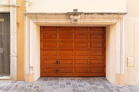 Kansas City Garage Door by Garage Door Installation In Overland Park Superior Door Service
