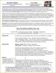 help with resume resume style 2018 expin franklinfire co
