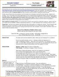 latest style of resume resume style 2018 expin memberpro co