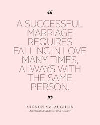 wedding quotes american bridal shower quotes to set the mood at the pre wedding bash