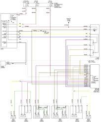 e30 wiring diagram basics r3vlimited forums at bmw carlplant