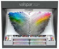 your colour