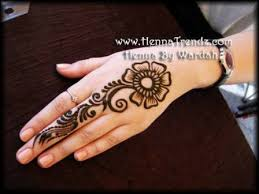 easy henna tattoo tattoo collections