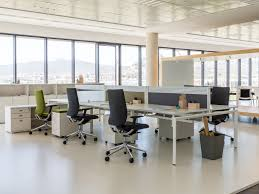 Office Furniture Design Catalogue Pdf Furniture Office Furniture Furniture Supplies