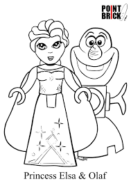 3 marvellous lego friends coloring pages ngbasic