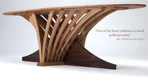 Furniture Designers Bespoke Contemporary Furniture In Wood Sustainable Handmade