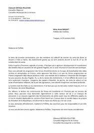 prefecture des yvelines bureau des etrangers vos élus pcf fr