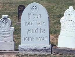 tombstone engraving 31 best cemetery images on cemetery graveyards and