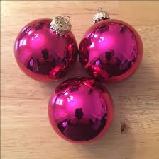 35 best ornaments images on ornament