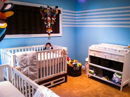 Convertible Crib To Twin Bed by How To Create A Great Twin Nursery 6 Must Have Tips For Pregnant