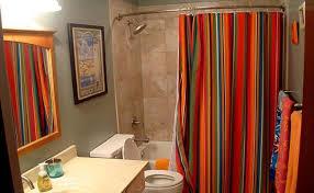 Blue And Orange Bathroom Decor 30 Super Cute Bathroom Decor Ideas Home So Good