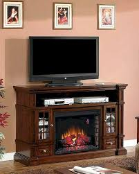 tips tv stands walmart gas fireplace insert costco fireplace