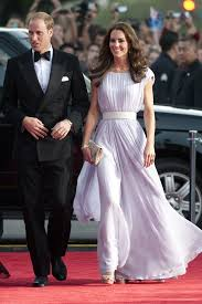 kate middleton dresses kate middleton dress style from that dress to mcqueen