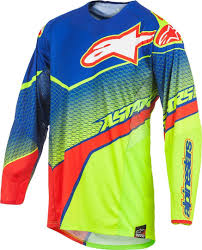 alpinestar motocross gear we offer newest style alpinestars motorcycle motocross sale