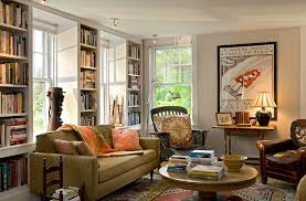 24 decorative small living room designs living room designs