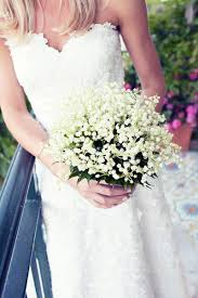 wedding bouquets the best most beautiful wedding bouquets in vogue vogue