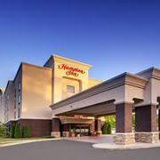 top 10 hotels in leeds al 72 hotel deals on expedia