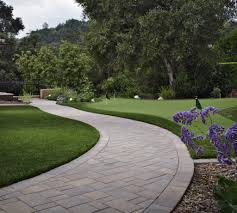 How To Clean Paver Patio by Artificial Grass Maintenance How To Clean Artificial Grass