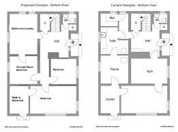 house ground floor plan design fantastic top ground floor plan of a house designs and colors