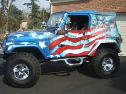 21 best my new jeep images on pinterest jeeps jeep wranglers