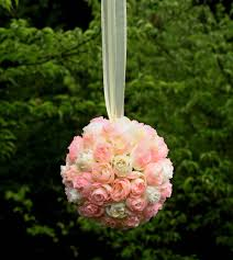 Flower Decorations For Home by Pew Flower Decorations Promotion Shop For Promotional Pew Flower