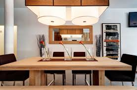 design your virtual room 11494
