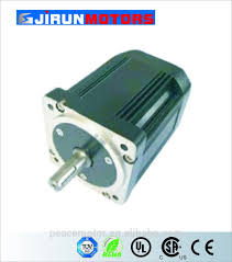 privacy policy rotomag com dc motor 24v 500w dc motor 24v 500w suppliers and manufacturers