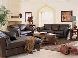Simple Home Decoration Tips Easy Home Decorating Ideas