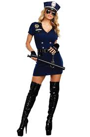 police costumes purecostumes com