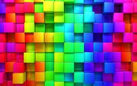 cool designs cool wallpaper for desktop hd site green and black designs arafen