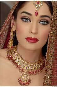 henna makeup ayur rajasthani henna powder hair color tattoo 150g indian