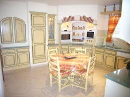 cuisines provencales enchanteur modele de cuisine provencale moderne avec cuisines